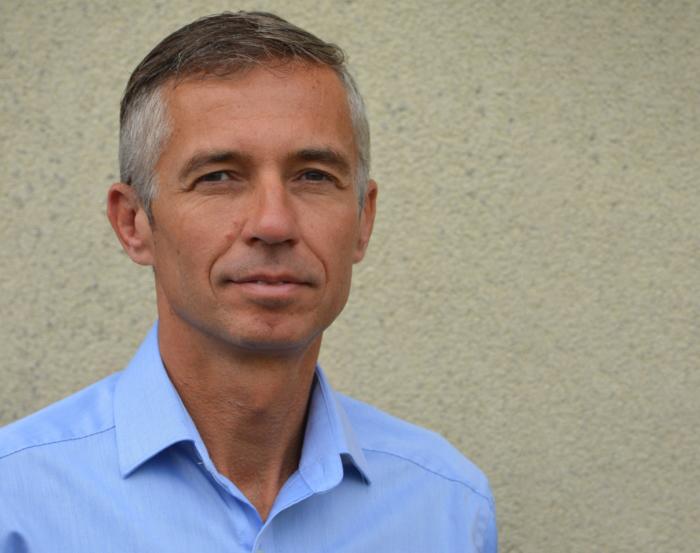 Tomáš Nohejl